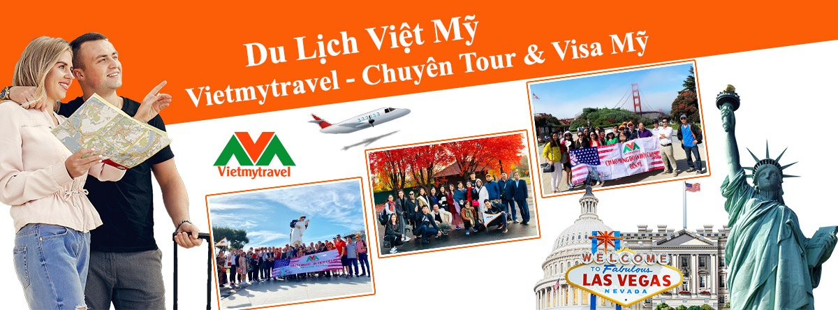chuyen-tour-my-vietmytravel