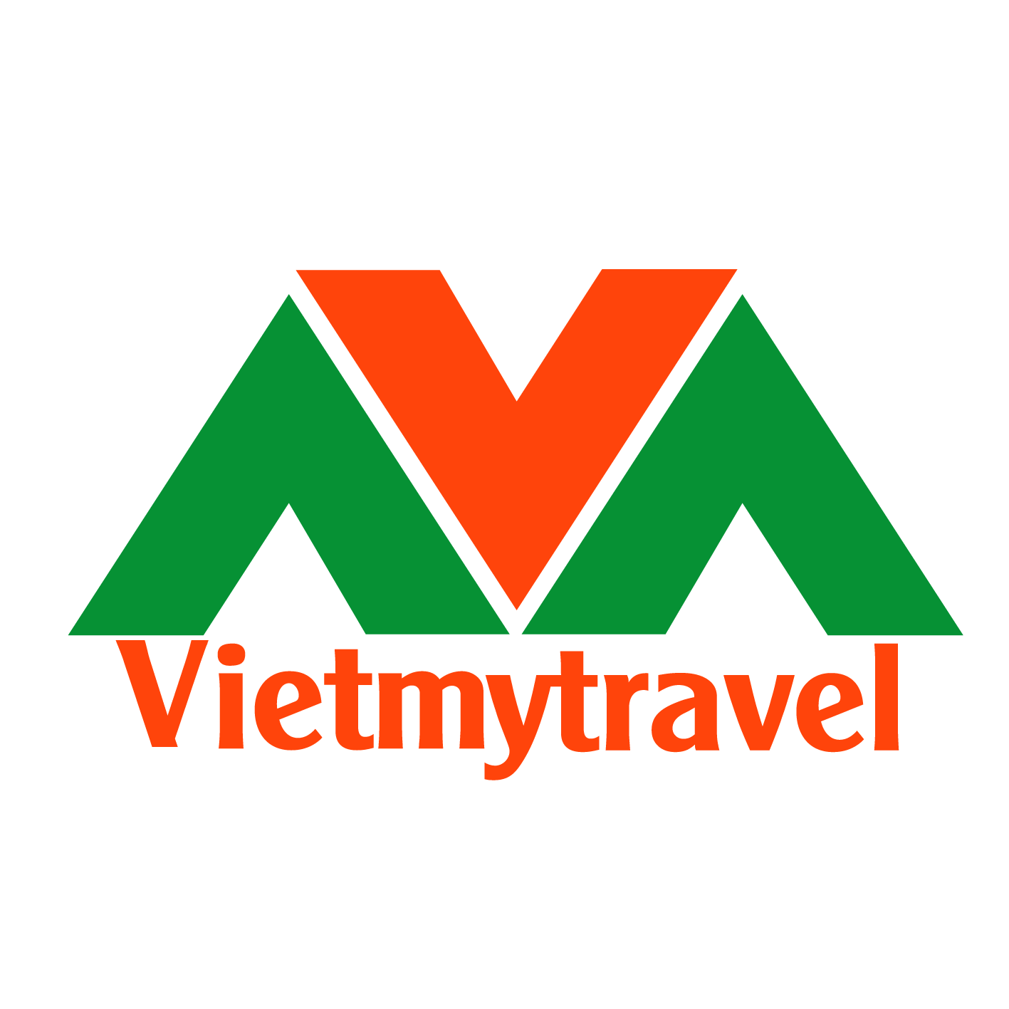 Du Lịch Việt Mỹ